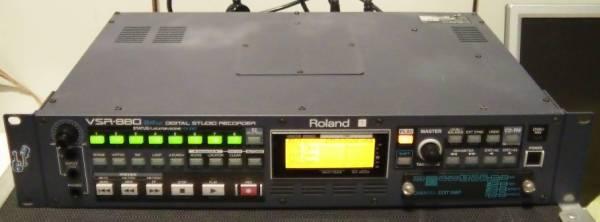 Roland VSR880