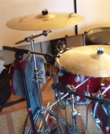 Shoeps CMC6/MK4 look cymbals bottom