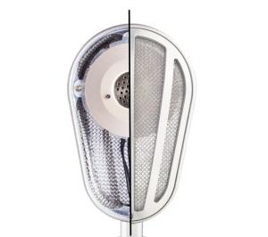 Schoeps V4 U capsule head